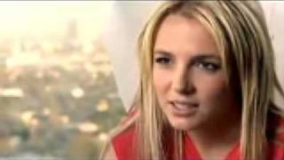 Бритни Спирс: Верю