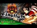 [Soccer Spirits] Crafting William's Dragon's Bone + God Of Fire's Judgement LUQ