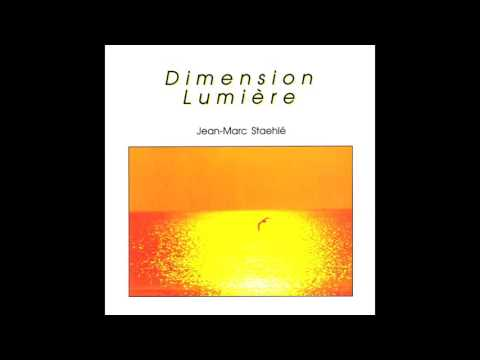Light dimension