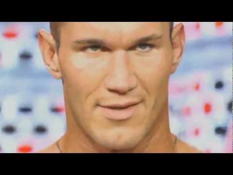 2009-2010 : Randy Orton 11th Titantron (HD) (Remake)