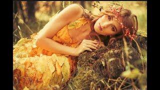 """Стих 🍁""""Осень""""🍂"""