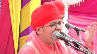 Kaumi Shaheed Baba Natha Singh Ji 4