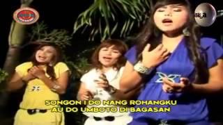 Lagu Batak Terbaru 2013   Queen Voice   Holong Na Ias   YouTube 360p