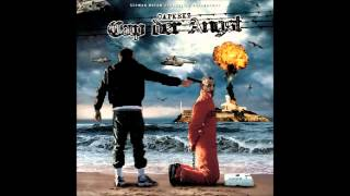 Capkekz feat. Kingsize - Bang Bang (Cap der Angst)