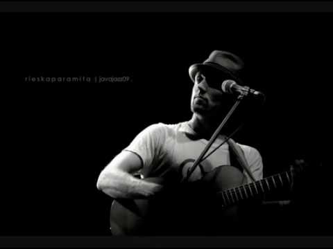 Jason Mraz - Details In The Fabric [Subtitulado]