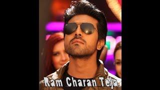 Raksha (Racha)    Full Audio Malayalam Songs JukeBox    Ram Charan Teja, Tamannah Bhatia