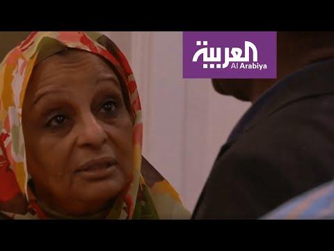 استمرار الحوار بين حركات السودان المسلحة وقوى التغيير في أديس أبابا  - نشر قبل 47 دقيقة