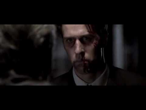 Trailer do filme The Perfect Sleep