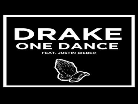 Justin Bieber - One Dance (Edit)