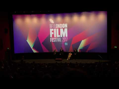 Download Youtube: Q&A with Aubrey Plaza, Billy Magnussen, and Matt Spicer at LFF