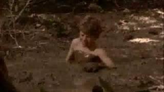 Repeat youtube video Ocean Girl Quicksand Scene