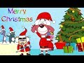 Rat-A-Tat |'Christmas Santa Claus Funny Compilation for Kids'| Chotoonz Kids Funny Cartoon Videos