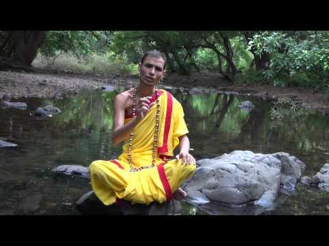 Mahavidya Kamalatmika Kamala