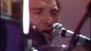 Hurriganes - Tallahassee Lassie - Tavastia 1974