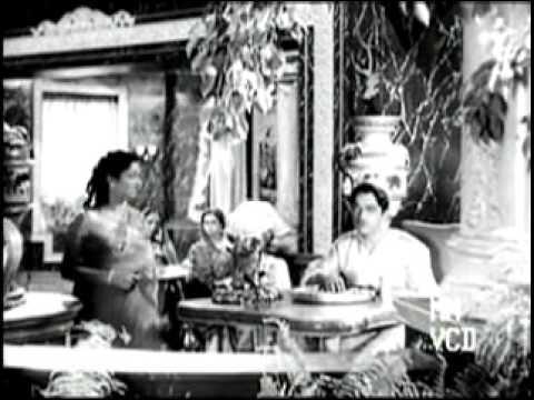 Parchhain (1952) Part 3