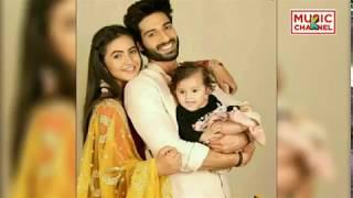 Mahiya Maine Tujhko hi Mana Khuda | Udaan | Hindi serials title songs