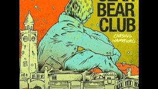 Watch Polar Bear Club Take Me video