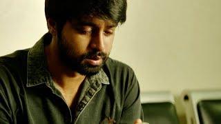 Vijetha Movie || Adugaduguna Song Trailer || Kalyaan Dhev, Malavika Nair