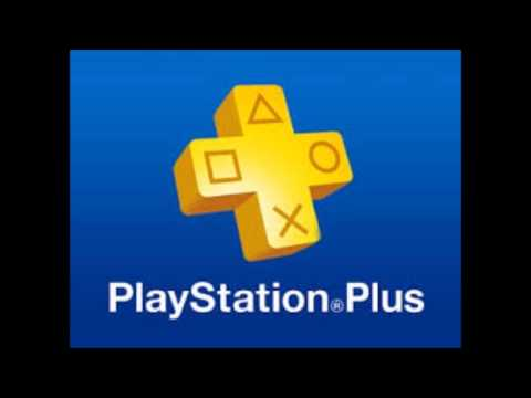 Sony Playstation Support (uk) Are A Joke 2014