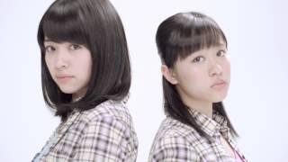 ODATOMO:小田さくら(モーニング娘。'14)・金澤朋子(Juice=Juice)