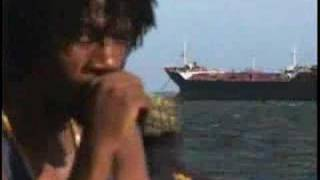Gyptian-No More War