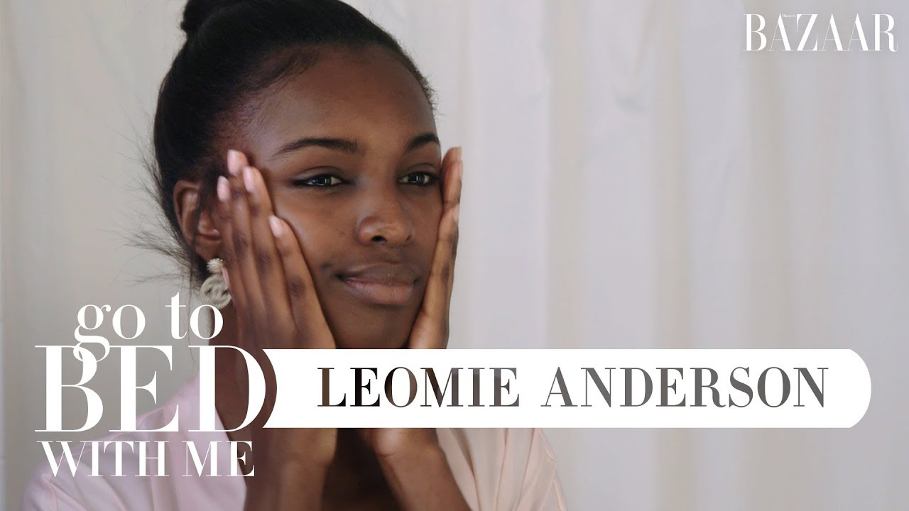 Youtube Leomie Anderson nudes (29 images), Is a cute