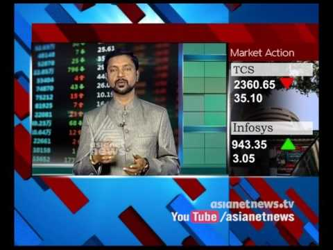 Latest Stock Market Analysis | Market Watch 25 Jun 2017