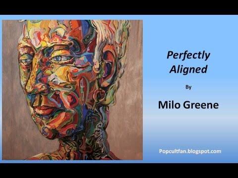 Dryjacket Milo With An H Lyrics - lyricsowl.com