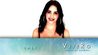 Lali Esposito en ViveRo