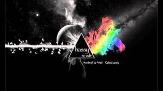 Harwell vs Avicii - Cobra Levels (hassy re-edit)
