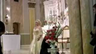 Music for the wedding ceremony: Laudate Dominum - W.A.Mozart