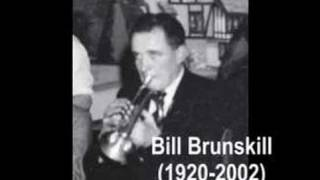 Indiana - The Georgia Jazz Band