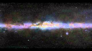 Sunset Highway [Original Mix] - Salt Lake Childrens Choir