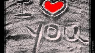 Zapętlaj divino conmigo siempre (video oficial) | jose92603