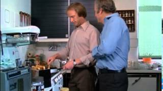 The Sweeney Season 4 Episode 4 Trust Red
