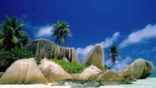 Atrium- Sea Of Desire (Beach Del Mar Cafe Mix)
