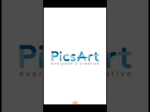 Pics Art Tutorial- Edit-Neno Glowing- Never Miss It thumbnail
