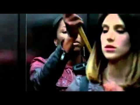 Kristin Bauer  True Blood Season 5: Finale Bonus