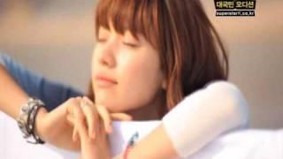 As One - Break Up / Love Tonic feat. Han Hyo Joo