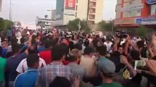 تقرير ما وراء الخبر-مستقبل الحراك الشعبي في العراق