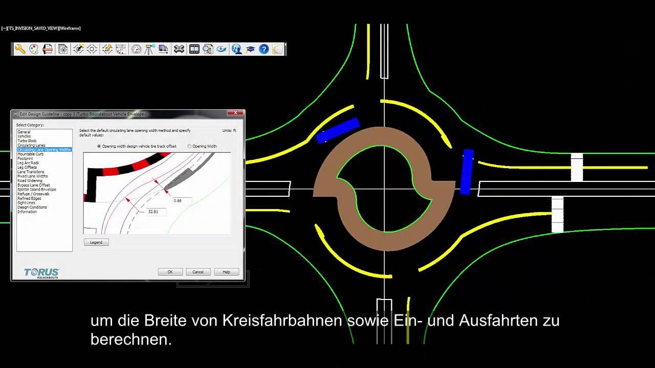 Tolle Design Von Portalrahmen Berechnung Ideen - Benutzerdefinierte ...