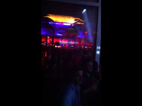 Surrender @ Encore Beach Las Vegas pt 4