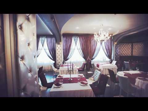 Клубный ресторан Велюр Винница