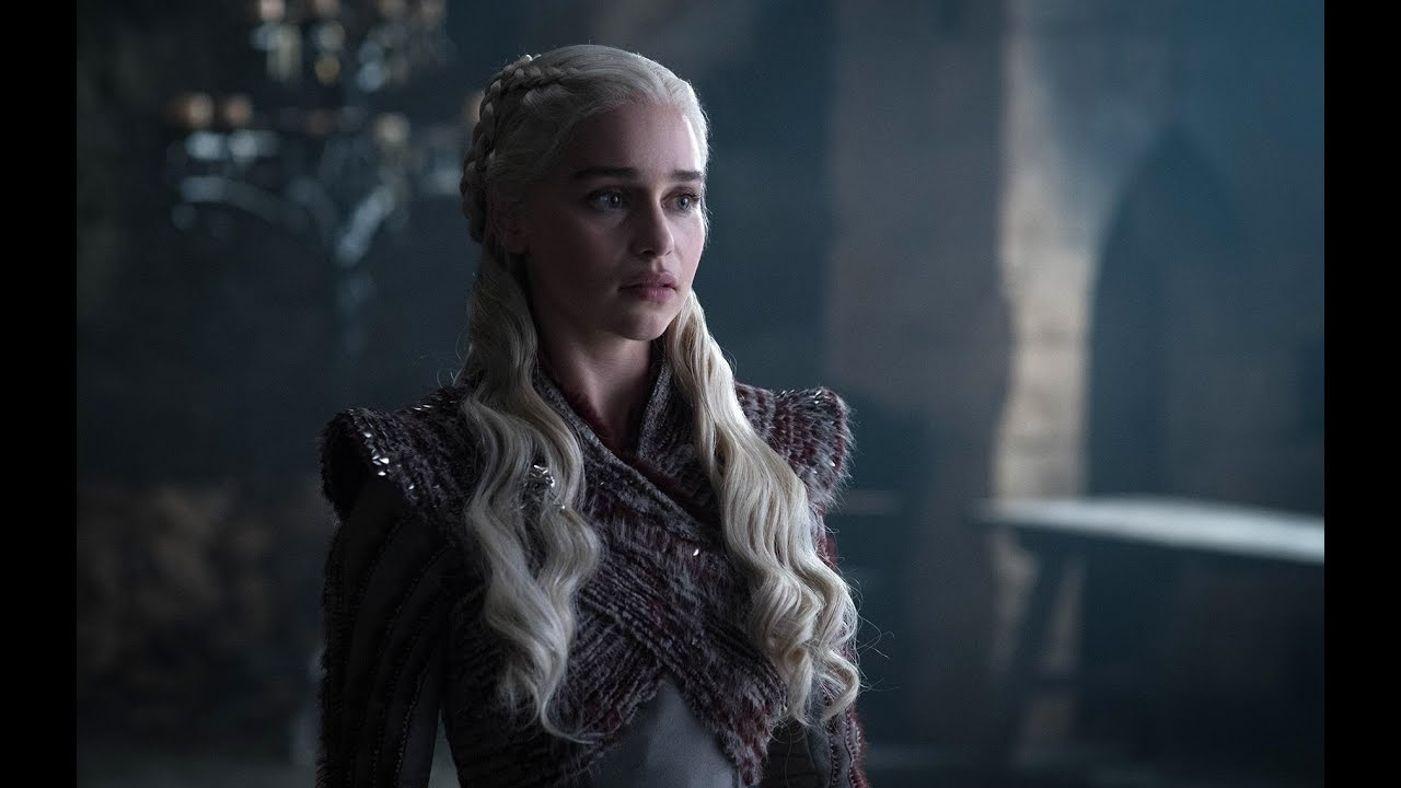 Game of Thrones Finale: What to Expect, What's Next from HBO