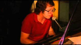 Watch Ben Folds Your Dogs video