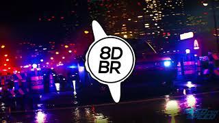 Baixar MCs Nando e Luanzinho - E no vídeo ta você sentando (8D Audio)