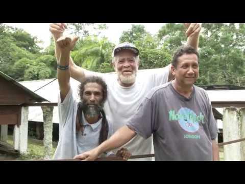 Featuring Montserrat Cocoa Farmers Co-operative Society Ltd.