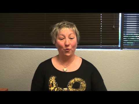 США 99: Новая работа - советы от Иветты
