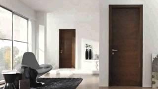 Porte Design Interieur By Sheliraba