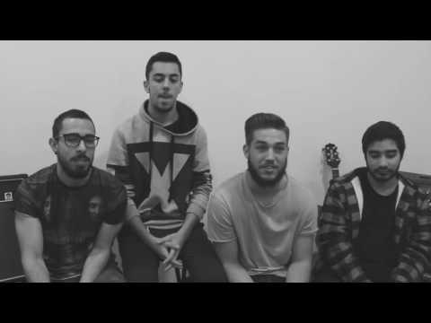 """X AMOR AL ARTE"" | Entrevistas a Neptvno & Eric Pérez"